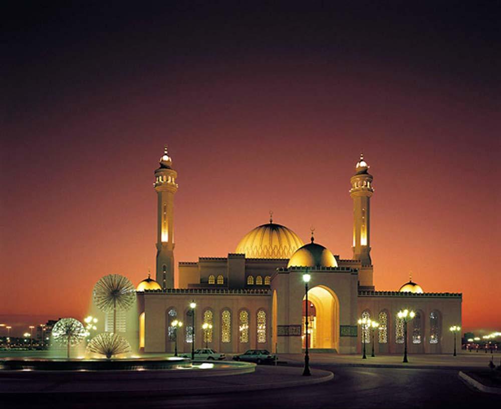 Image Result For Islamic Culturea
