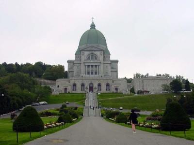 Montreal_St_Joseph_Oratory