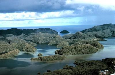 Palau-photo