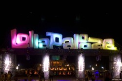 Lollapalooza-picture