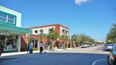 Miami-Design-District