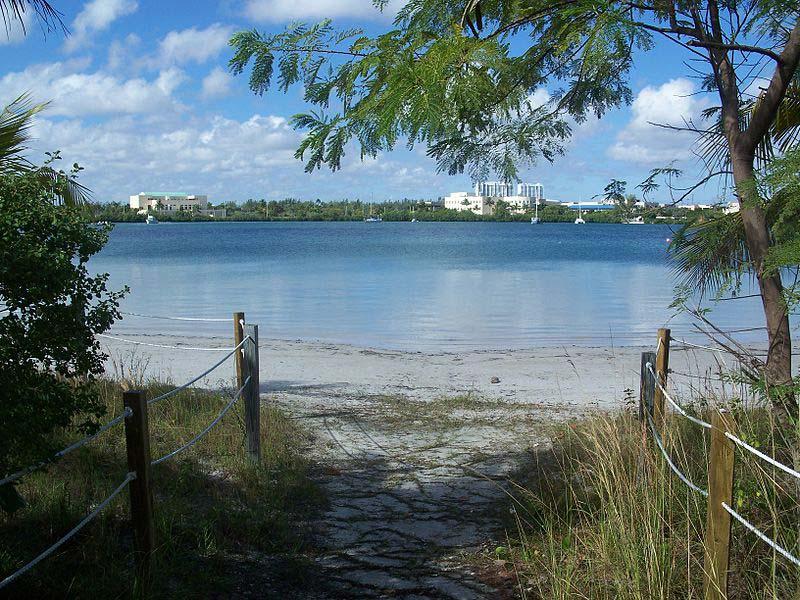 Best Florida Nature Trails