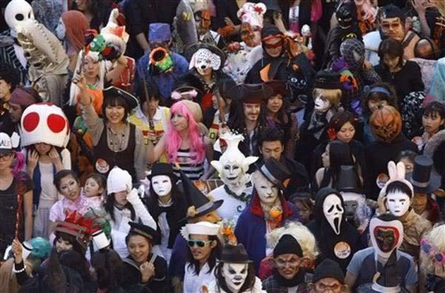 Salem, Oregon Festival of Salem, Oregon