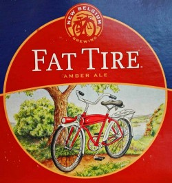 Fat-Tire-Beer