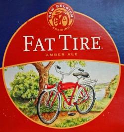 Fat-Tire-Beer