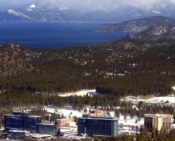 Lake-Tahoe-Casinos