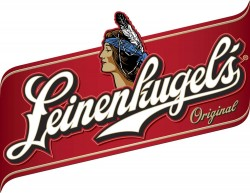 Leinenkugel-Beer