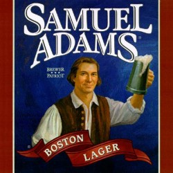 Samuel-Adams-Beer