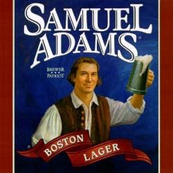 Samuel-Adams-Beer
