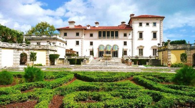 Vizcaya-Museum-and-Gardens