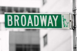 Broadway-Street-Sign