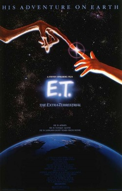 ET-Movie