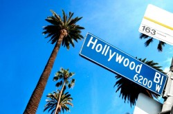 Hollywood-Blvd