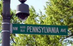 Pennsylvania-Avenue