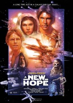 Star--Wars