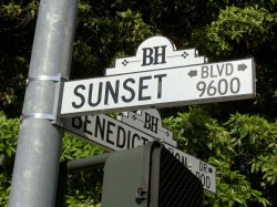 Sunset-Blvd