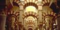 Mezquita of Cordoba