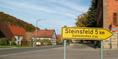 Romantic Road between Wurzburg & Fussen