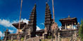 Bali and Its Attractions