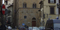 Bargello Museum in Florence