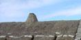 The Shetland Islands