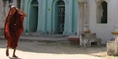 Monywa City