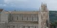 Orvieto: The City on a Plateau