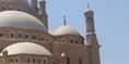 Citadel of Saladin