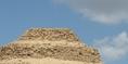 Step Pyramid of Djoser (Zoser)