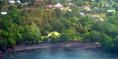 The Manado Dive Resort