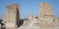 The Ruins of Merv
