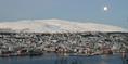 Tromso
