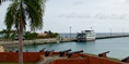 Frederiksted