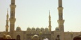 Al Munawarah