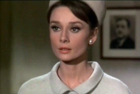 http://famouswonders.com/wp-content/uploads/2010/11/Audrey_Hepburn_in_Charade_6.jpg