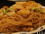 Taiwanese Diet