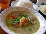 Thai Diet