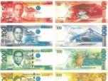 Filipino Peso